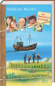 www.dtv-kinderbuch.de