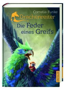 www.dressler-verlag.de