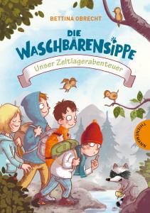 www.thienemann-esslinger.de